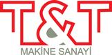TT Makine San. Tic. logo